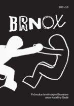 BRNOX