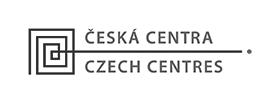 Česká centra